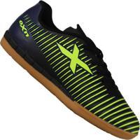 d3a22d5301b09 Netshoes  Chuteira Oxn Velox Indoor 2 - Masculino