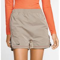 Shorts Nike A.A.E. Feminino