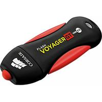 Pendrive 64 Gb Corsair Flash Voyager Gt