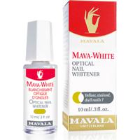 Clareador Mavala Mava-White 10Ml