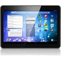 Tablet 3G Tela 10.1 Polegadas Quad Core Dual Câmera 0.3Mp + 3.0Mp Android 4.2 Memória 16Gb Preto Multilaser - Nb950