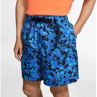 Shorts Nike Acg Masculino