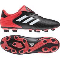 055a5c9f1f62c Netshoes  Chuteira Campo Adidas Copa 18 4 Fxg - Unissex