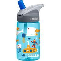Garrafa Eddy Kids 400Ml - Camelbak