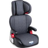 Cadeira Para Auto Reclinável - 15 A 36 Kg - Protege - Califórnia - Burigotto - Unissex