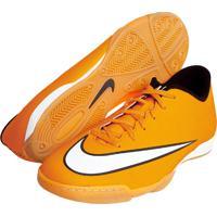 812c53219e Tenis Nike Mercurial Victory Ic Futsal - MuccaShop