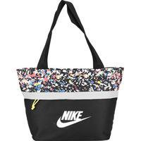 Bolsa Infantl Nike Tote Tanjun Aop Feminina - Unissex