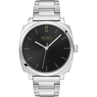 Relógio Hugo Boss Masculino Aço - 1530071