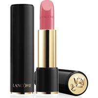 Batom L'Absolu Rouge Cream - Lancôme