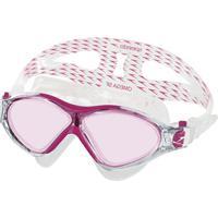Óculos Omega Sf Swim Mask Speedo 509193 - Unissex