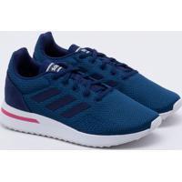 Tênis Adidas Run 70S Feminino 36