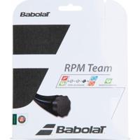 Corda De Raquete Babolat Rpm Team - Masculino
