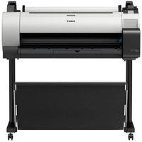 Impressora Plotter Canon Ta-30 36´ C/ Pedestal - 3661C010Aa