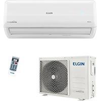 Ar Condicionado Split Hi Wall Elgin Eco Inverter 9000 Btus Frio 220V - 45Hvfi09B2Ia