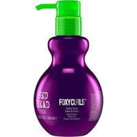 Creme Para Modelar Bed Head Foxy Curls 200Ml