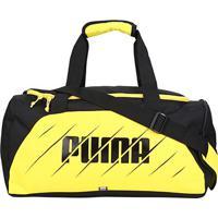 Mala Puma Play Ftl - Unissex