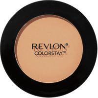 Pó Compacto Revlon Colorstay - Medium Único