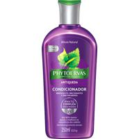 Condicionador Phytoervas Antiqueda 250Ml