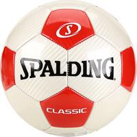 1ff5f77286427 ... Bola Spalding Classic - Unissex