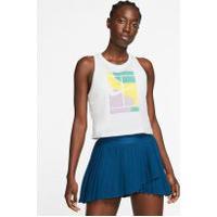 Regata Nikecourt Feminina