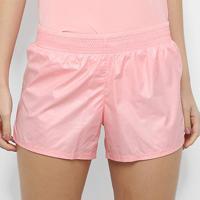 Shorts Nike 10K Glam Gx Feminino - Feminino