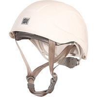 Capacete De Segurança Classe B Tipo Iii Corazza Pro - Ultrasafe (Branco)
