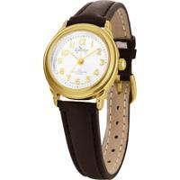 Relógio Masculino Condor Co2035Ao2B