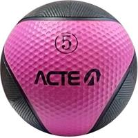 Medicine Ball - Acte Sports - 5Kg - Unissex
