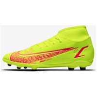 Chuteira Nike Mercurial Superfly 8 Club Masculina