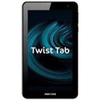 Tablet Positivo Twist Tab T770C Cza