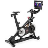 Bicicleta Commercial S15I Studio Cycle Nordictrack
