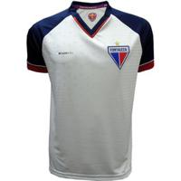 Camisa Escudetto Time Fortaleza Masculina - Masculino