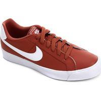 Tênis Nike Court Royale Ac Masculino - Masculino