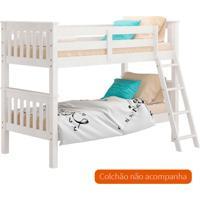 ad13f6a0b6 Cama Beliche - MuccaShop