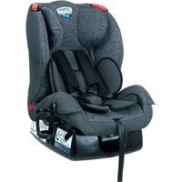 Cadeira Para Auto - De 0 A 25 Kg - Matrix Evolution - California - Burigotto - Unissex