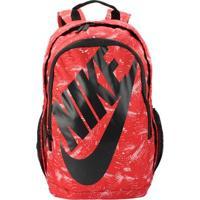 Mochila Hayward Futura2.0 Nike, Preto - Ba5273-674 - Nike