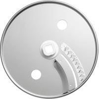 Disco Corte Palito Acessório Para Processador Kja13 Kitchenaid