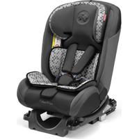 Cadeira Para Auto - De 0 A 36 Kg - All-Stages Fix - Cinza - Fisher-Price