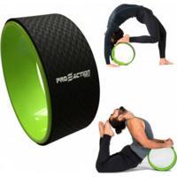Roda Para Pilates Magic Circle Proaction