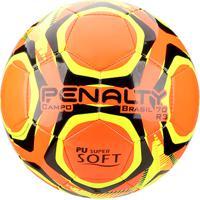 Ir para a loja Netshoes Netshoes  Bola De Futebol Campo Penalty Brasil 70  R3 Lx - Unissex 630df90c99c99