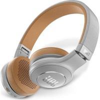 Fone De Ouvido Jbl Duet Bluetooth Wireless On-Ear - Unissex