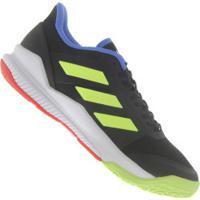 b15f995e83d Tenis Adidas Stabil Essence - MuccaShop