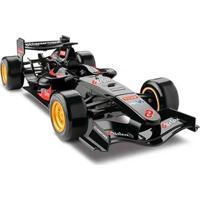 Carrinho F1 Jensen One Sortido - Roma - Multicolorido - Menino - Dafiti