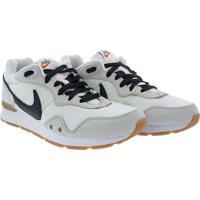 Tênis Nike Venture Runner Retro Masculino Branco B