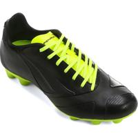 Netshoes  Chuteira Campo Penalty Victoria Rx 6 Masculina - Masculino 14d8beb3a09fd