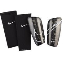 Caneleira Nike Mercurial Lite