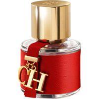 Perfume Carolina Herrera Ch Feminino Eau De Toilette 30Ml