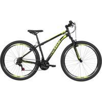 Bicicleta Mtb Velox Aro 29 Parede Dupla - Unissex