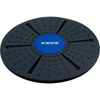Disco De Equilíbrio Kikos - Unissex