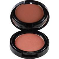 C1G Blush Contém1G Make-Up Hibisco Cintilante
